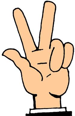 A Perfect World Clip Art Gestures